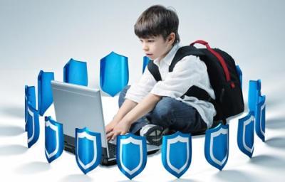 bezopasnosti_detej_v_seti_internet (1)