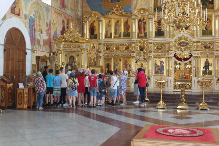 фото 1 собора