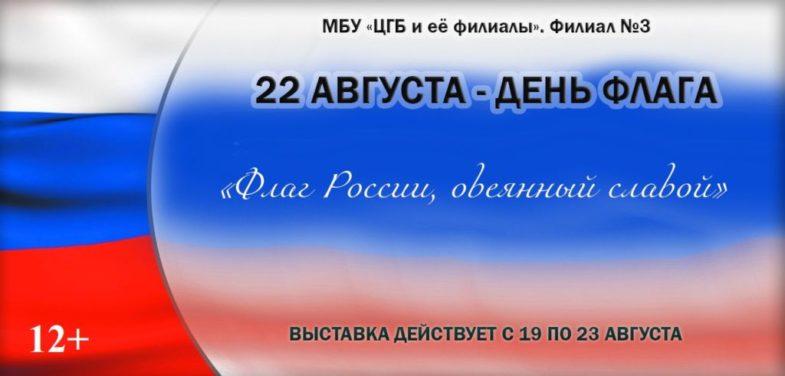 1612876839_7-p-fon-s-flagom-rossii-dlya-afishi-7